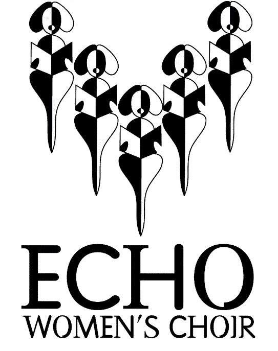 Echo Women's Choir