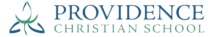 Providence Christian School