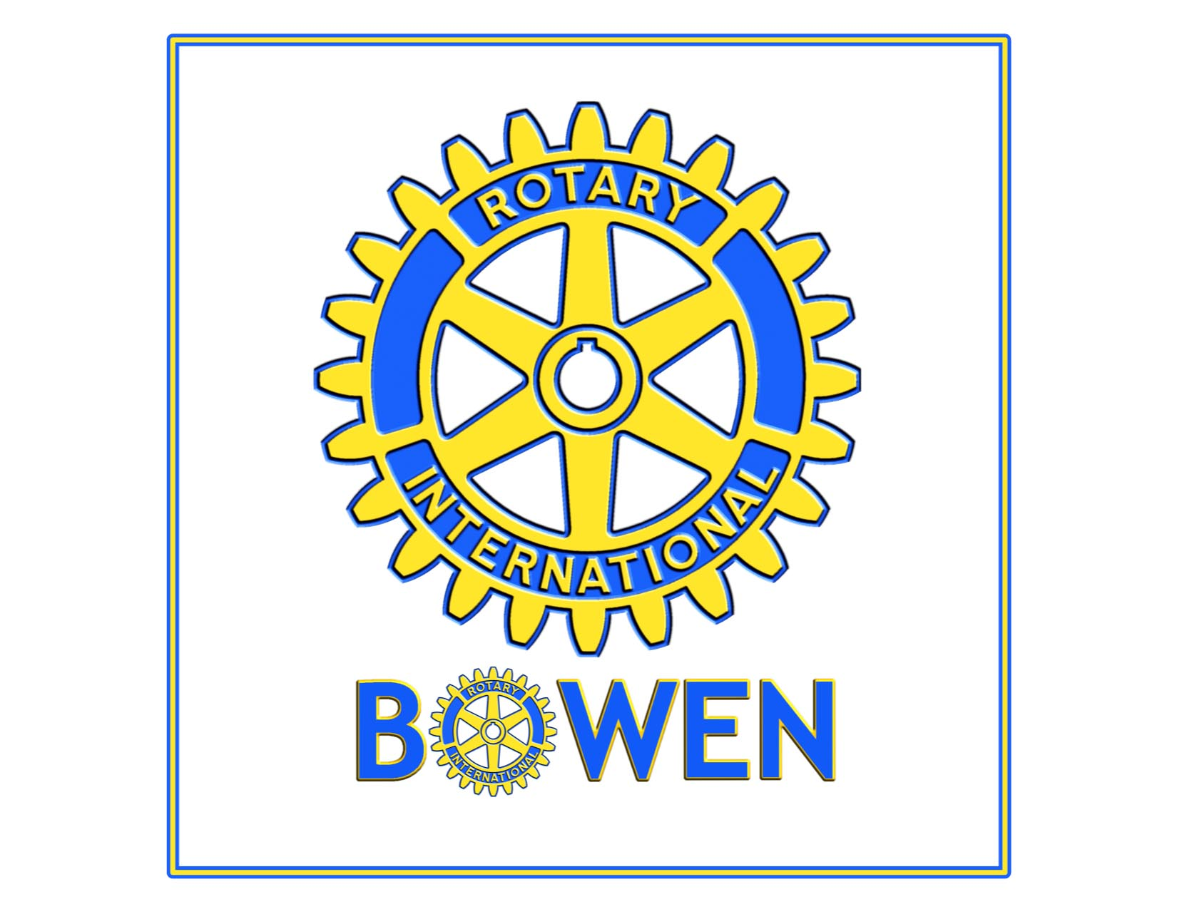 Rotary Club of Bowen Island