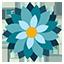 Dahlia Icon - Florissa Fundraising